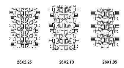 ミトスXCパターン図.jpg