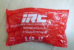 thai_tube01.jpg